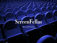 ScreenFellas Podcast Episode 156: 'Star Wars: The Last Jedi' Review & Disney/Fox Deal Discussion