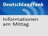 Deutsche Vorratsspeicherung tot? - Reaktionen auf weitreichende OVG-Entscheidung