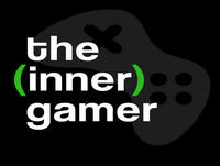 158: Shadow of the Colossus, Aegis Defenders and Evolution of Game Franchises