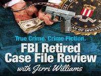 Episode 079: Joe Wolfinger – Family Espionage, John Walker Spy Ring