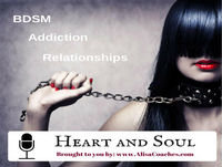 An Holistic Approach to BDSM