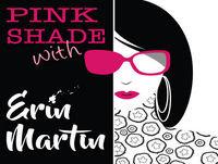 Pink Shade Episode 4: Interview With Huffington Post Writer & RHONJ Columnist, Shira Weiss
