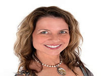 The Truth is Funny .....shift happens! with Host Colette Marie Stefan: Breath Fire into your Life with Dragon Readings!