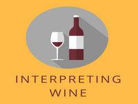 Ep 41: Weino BIB | Hackney, London | Wine Talking & Tasting