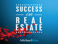 Episode 10: How breaking the cycle of doubt in real estate can help you to add an extra 20% in results