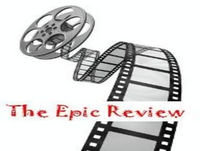 Confirmed Epic Podcast #69: War for the Planet of the Apes