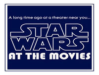 Ep 4: 532 Days of STAR WARS at the Westgate