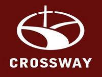 Assurance in Jesus Christ