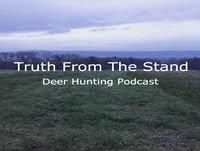 Podcast #54: DIY Report & Fall Habitat Updates w/Jeff Sturgis