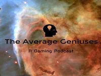 Episode 061 - Preying on Nostalgia