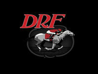 DRF Players' Podcast - Show 328 - April 20th, 2018