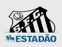 Podcast Santos FC 59