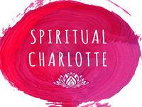 Episode 40 - Spiritual Healing & Prayer Beads with Author, Kristen Vincent