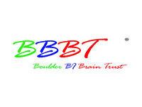 2018 - 04 - 20 Birst Podcast