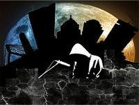 Doppelgängers: ParanormalHooDLive Radio w/The HooDeeZ