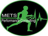 31. Measuring Intensity (heart rate vs power/pace vs RPE)