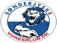 VoresKlub Podcast e3 - Stolberg