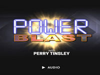 Power Blast 575 Top Reasons People Love 80 Day Obsession