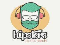 Designers e Programadores – Hipsters #71