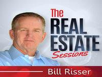 Episode 138 - Jenn Shields, Shields Real Estate Group Royal LePage