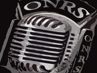 ONRS - EP340 - Ty's Girlfriend and Itchy Nipples