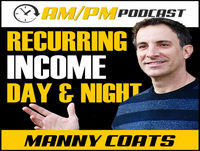 How To Source Private Label Products the RIGHT Way – AMPM PODCAST EP 173