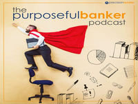 The Power of Positive Peer Pressure in Banking