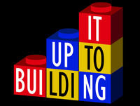 Building Up To It 12