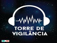 Torre de Vigilância S02E14 – Séries Depressivas da Marvel