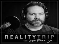 The Mental Processes That Screw Up Our Minds | Reality Trip EP070