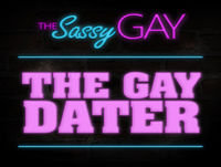 PDA in the 21st Century // The Gay Dater: Episode 11