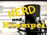 Nerd und Krempel Inside 001
