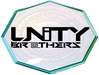 Unity Brothers Podcast #160 [GUEST MIX BY CRUSY]