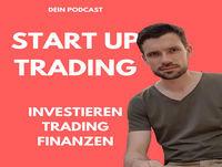 014 Cryptotrading - wie tradet man Bitcoin & Co