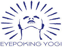Spiritual Rambling – Episode 6 - Eye Poking Yogi Podcast
