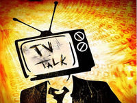 Episode 30: The TV Talk 2017 Scream Awards