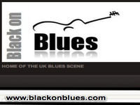 Show 363 – don't think twice, it's all blues