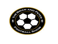 Episode 14 - Grass Roots of Peruvian Football Special