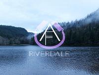 THE AFICTIONADOS: RIVERDALE | episode 206: Extra Content