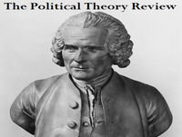 Daniel Kapust - Flattery and the History of Political Thought