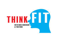 Think Fit Episode 15: Weight Loss and Endurance Sport and Other Nutritional Tips with an Actual Expert!