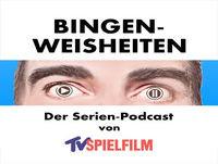 """Echt krass: Netflix' neue Marvel-Serie """"The Punisher"""""""