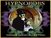 HYPNOGORIA 67 – Day of the Triffids Part II
