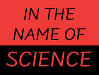 Episode 11: Very Professional - In The Name Of Science