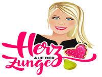 Vegan durch dick und dünn – Interview mit Claudia Renner