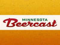 11/17 - Northern Brewer & Bad Weather
