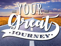 Find What Makes You Feel Passionately Alive - Your Great Journey