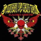 Podcast de El Universo Del Heavy Metal