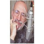 Diálogos 3 [Radio 3-RNE] Especial LA CONEXIÓN IRLANDESA.