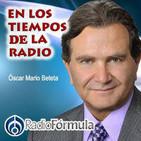 Programa Completo En los Tiempos de la Radio 07/12/2017